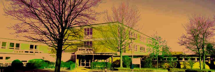 Oberschule_Norden_Andre.jpg
