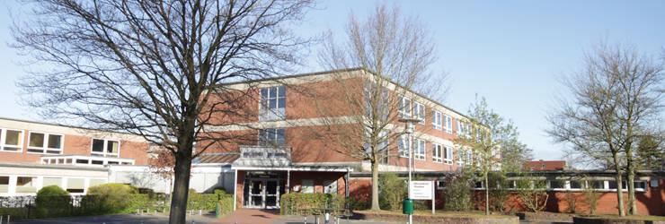 Oberschule_Norden_Slider.jpg