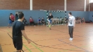 Fußballturnier am 30.04.2014_14