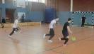 Fußballturnier am 30.04.2014_10