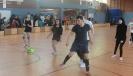 Fußballturnier am 30.04.2014_16