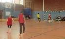 Fußballturnier am 30.04.2014_3