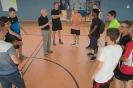 Basketball Schüler-Lehrer_13