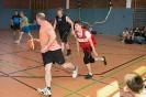 Basketball Schüler-Lehrer_3