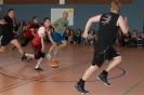 Basketball Schüler-Lehrer_5
