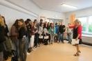 Begrüßung neue Schüler 2018_11