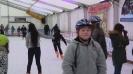 Eislaufen 2018_10