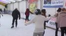 Eislaufen 2018_11