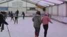 Eislaufen 2018_12