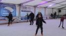 Eislaufen2018