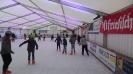 Eislaufen 2018_4