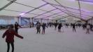 Eislaufen 2018_5