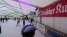 Eislaufen 2018_6