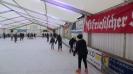 Eislaufen 2018_7