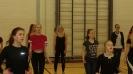 Schulsport in Veendam_13