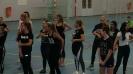 Schulsport in Veendam_14
