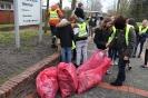 Müllsammelaktion2019_10