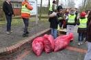Müllsammelaktion2019_9