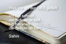 Gedichte_12