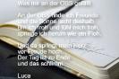 Gedichte_13