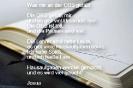 Gedichte_4