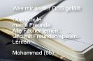 Gedichte_7