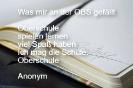 Gedichte_9