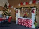 Fotos vom Weihnachtswettbewerb_1