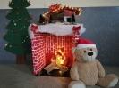 Fotos vom Weihnachtswettbewerb_2