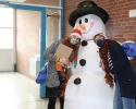 Fotos vom Weihnachtswettbewerb_3