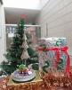 Fotos vom Weihnachtswettbewerb_6